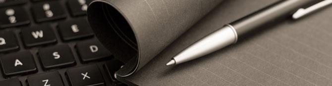 Pen-Writing-Pad-Laptop